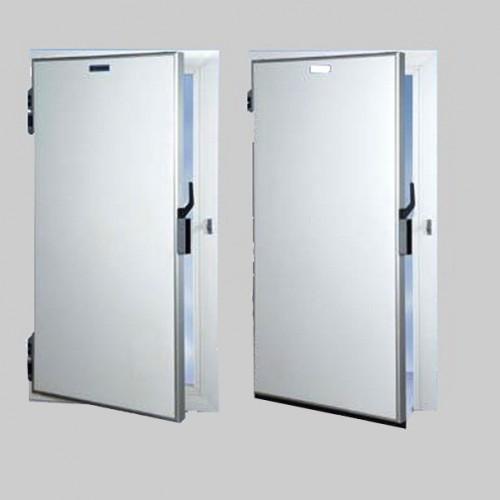 cửa kho lạnh-003