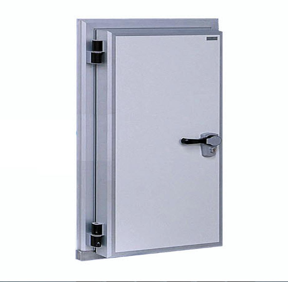 cửa kho lạnh-004