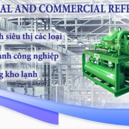 BANNER LANH CONG NGHIEP